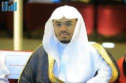 اختيار الشيخ «الدوسري» إمامًا للتراويح 400_1-thumb2.jpg