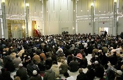 الكراهية المسلمين بأمريكا تبلغ أعلى 400_10-thumb2.jpg