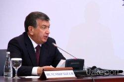 أوزبكستان تعين ميرزيوييف رئيسا مؤقتا 40365756905390-thumb2.jpg