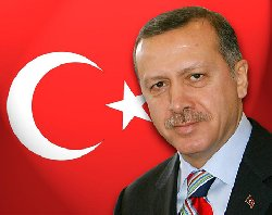 مكاسب أردوغان وازدواجية الغرب 40_10-thumb2.jpg