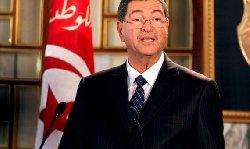 أكبر حزبين تونس يتفقان إقالة 40_6-thumb2.jpg