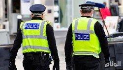"""هجوم بسكين بـ""""لندن"""" يودي بحياة 42341-thumb2.jpg"""