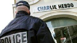 """""""شارلي إيبدو تعلن الكف الإساءة 437762-thumb2.jpg"""