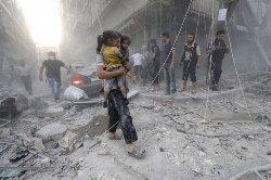ثوار سورية يكذبون مزاعم وزير 4400000000000000-thumb2.jpg