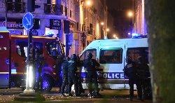 المستفيدون هجمات باريس 441_209-thumb2.jpg