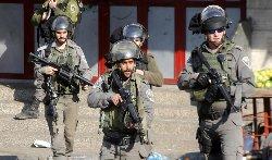 ثلاثة شهداء برصاص الاحتلال 441_228-thumb2.jpg