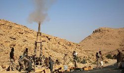 هجوم حوثي بالجوف 441_235-thumb2.jpg