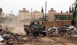 قتلى وجرحى بهجوم قوات حفتر 441_247-thumb2.jpg