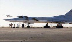 طائرات روسية تقصف السوريين انطلاقا 441_248-thumb2.jpg