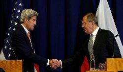 اتفاق سلام ..أم الموت الاستسلام؟! 441_255-thumb2.jpg