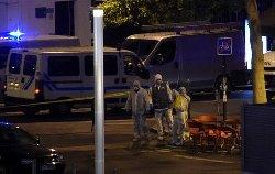 انفجار العاصمة الفرنسية 443_1-thumb2.jpg