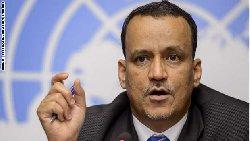 الحكومة اليمنية تعلق المفاوضات الحوثيين 4441_0-thumb2.jpg
