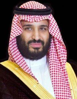 السعودية تعلن رؤيتها المستقبلية إبريل 4444_12-thumb2.jpg