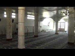 مليشيات النصيري الباطني لمساجد الغوطة 4445_1-thumb2.jpg