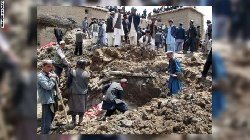 حصيلة قياسية للضحايا المدنيين 444_29-thumb2.jpg