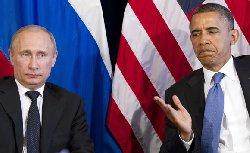 التآمر الأمريكي الروسي سورية 444_49-thumb2.jpg