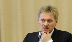 روسيا تعترف بمقتل مستشارها العسكري 444_55-thumb2.jpg