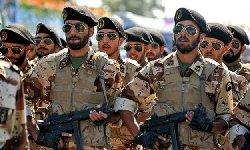 تتدخل إيران عسكريا اليمن؟ 444_57-thumb2.jpg