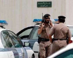 """ساخن السعودية للإبلاغ عناصر """"حزب 444_60-thumb2.jpg"""
