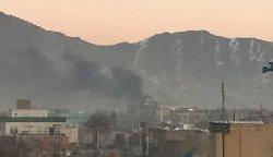 انفجار جديد العاصمة الأفغانية 444_72-thumb2.jpg