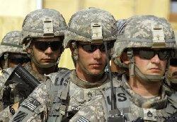 عملية عسكرية بليبيا 448_0-thumb2.jpg