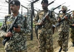 باكستان تنشر جندي 44_153-thumb2.jpg