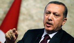 تركيا تستدعي سفراء الدول دائمة 44_166-thumb2.jpg