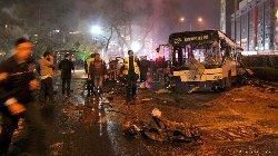 مقتل ضباط شرطة تفجير جنوب 44_181-thumb2.jpg