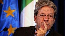 ايطاليا تتوعد باتخاذ إجراءات فورية 44_184-thumb2.jpg