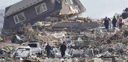 زلزال يضرب الإكوادور تحذيرات تسونامي 44_191-thumb2.jpg