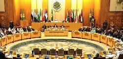 الجامعة العربية تبدأ اجتماعها الطارئ 44_193-thumb2.jpg