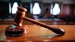 المحكمة العليا النمسا تؤيد منقبة 44_222-thumb2.jpg