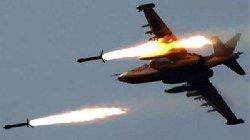 غارة أمريكية تقتل جنديا الصومال 44_246-thumb2.jpg