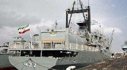 السفينة الإيرانية تخضع للتفتيش 44_29-thumb2.jpg