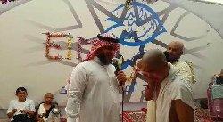 يعتنقون الإسلام طريق الهاتف 44_87-thumb2.jpg