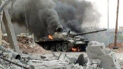 .مجزرة مروعة لدبابات النصيري 44_95-thumb2.jpg