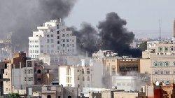 لجنة الوساطة تؤكد استحداث الحوثيين مواقع جديدة للقتال