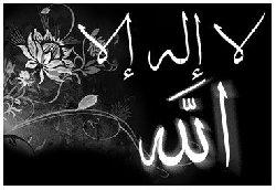العودة التربية القرآنية التوحيد وأثره