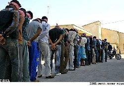 أحكام بالسجن إيران أحوازييْن لاستخدامهما 455_15-thumb2.jpg