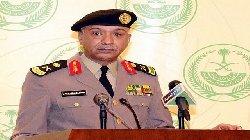 السعودية تكشف هوية قتلى العملية 455_24-thumb2.jpg