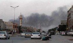 قوات حفتر ترتكب مجزرة المدنيين 455_29-thumb2.jpg
