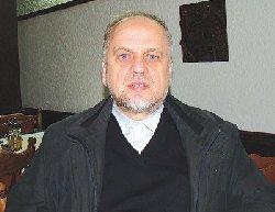 فعاليات البوسنة تنديدا بمنع الحجاب 455_5-thumb2.jpg