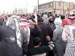 حملة الأحواز لمواجهة مخططات الاحتلال 455_9-thumb2.jpg