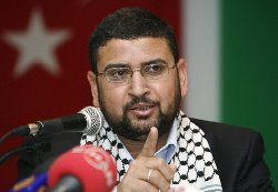 حماس إلغاء الحكم 45_1-thumb2.jpg