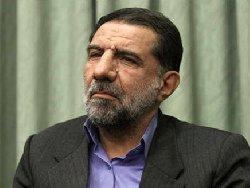 مسؤول إيراني يسخر البحرين ويصفها 45_57-thumb2.jpg
