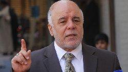 حكومة العراق تحرض التشيع الجزائر 45_67-thumb2.jpg