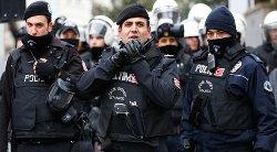 تركيا تنفذ إجراءات أمنية مسبوقة 45_71-thumb2.jpg