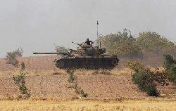 ضربات تركية تدمر أهدافا شمال 47285718080443-thumb2.jpg