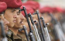 التحالف: قواتنا بالعراق سيصل آلاف 4c53c_yemen_soldiers_qaeda_650_416_0-thumb2.jpg