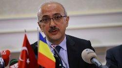 تركيا تعلن استعدادها لنقل التقنية 5000-thumb2.jpg